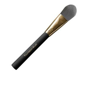 New! Billion Dollar Foundation Brush